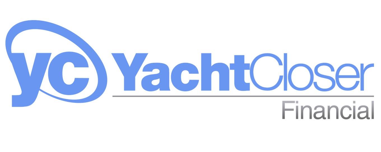 YachtCloser Financial Logo